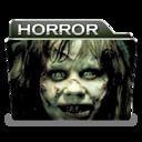 horror,movies icon