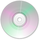 disk, compact, cd, dvd icon