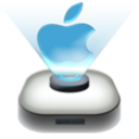mac,apple icon