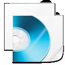 Clipping, Sound icon