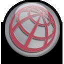orb, homesite icon