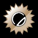 octet,stream icon