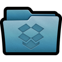 back up, dropbox, storage, cloud storage, cloud, mac, folder icon