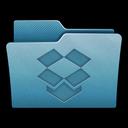 back up, dropbox, storage, cloud storage, cloud, mac, folder icon