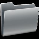blank,folder,empty icon
