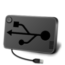 portable,device icon