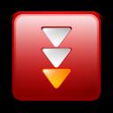 Flashget icon