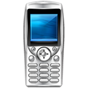 mobile, contact, cell, overlay, tel, phone, telephone icon