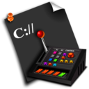 prompt,controlpanel,cmd icon