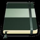 moleskine Umband icon