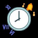 timer, alert, watch, clock, alarm, time icon