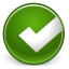 gnome,emblem,default icon