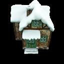 Archigraphs, Littlehouse icon