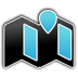 googlemap icon