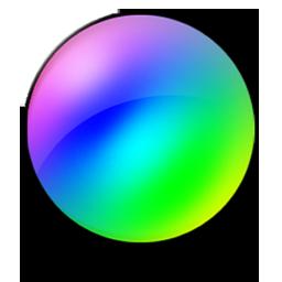 development, develop icon