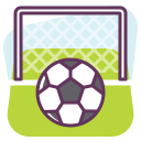 tournament, soccer, championship, sports, game, football icon