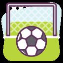 tournament, soccer, championship, sports, game, football icon