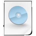 cdbo, list, listing icon