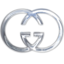 gucci,symbol icon
