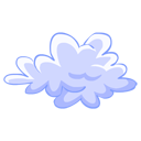 weather, cloud, climate icon