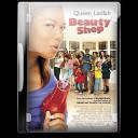 Beauty Shop icon