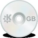 unmount, disc, dvd icon