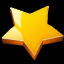 bookmark,star,favorite icon