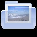 picture, pic, folder, image, photo icon