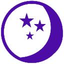 sleep, power icon