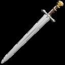 Peters Sword icon