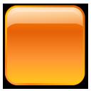 orange, box icon