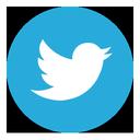 tweets, twitter, tweet icon