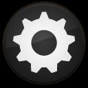 alt, widget, badge icon