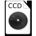 niZe CCD icon