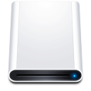 removable, hd icon