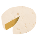 cheese 2 icon