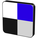 snap, knob, pin, delicious, chess, button, tack icon