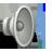 audio, gnome, 48, medium, volume icon