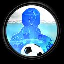 Championship Manager 1 icon