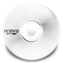 Disc CD DVD icon
