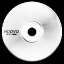 Disc CD DVD icon