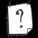 file unknow icon