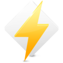 Applic Winamp icon