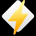 Applic Winamp icon