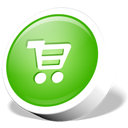 Webdev commerce icon