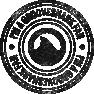 grooveshark, base icon