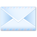 post, e-mail, letter, envelope, mail, email icon