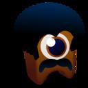 blackpower,creature icon