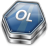 adobe, onlocation icon