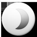 sleep, png icon
